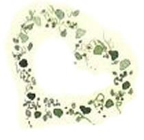 ivy-2heart