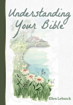 7 weeks to a better understanding of your Bible download the pdf e-book now