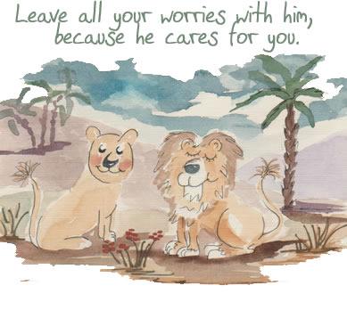 noah-lions