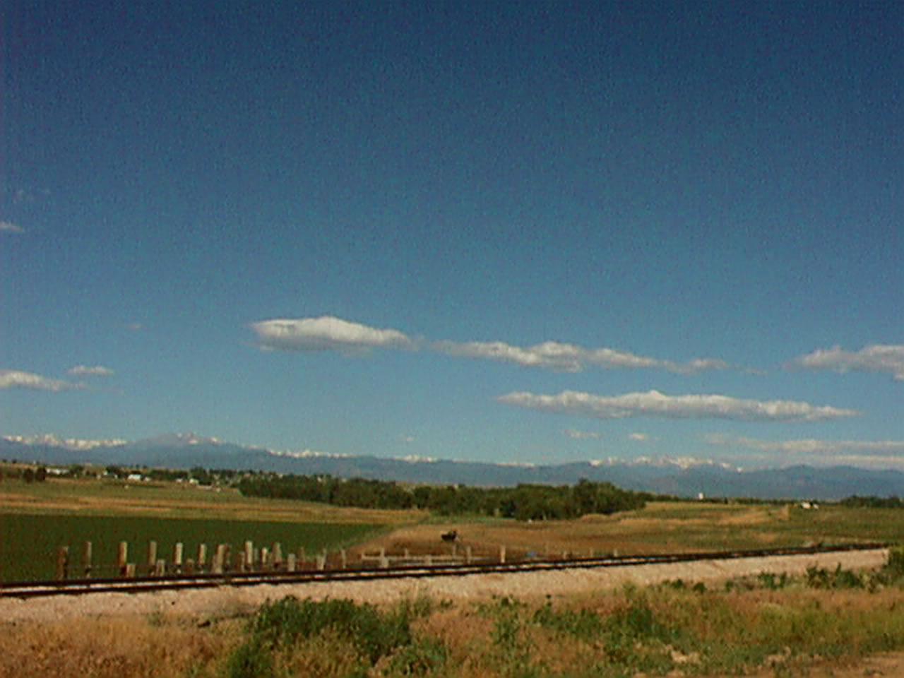 blue-Colorado-sky_eld