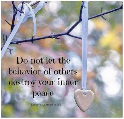 inner.peace