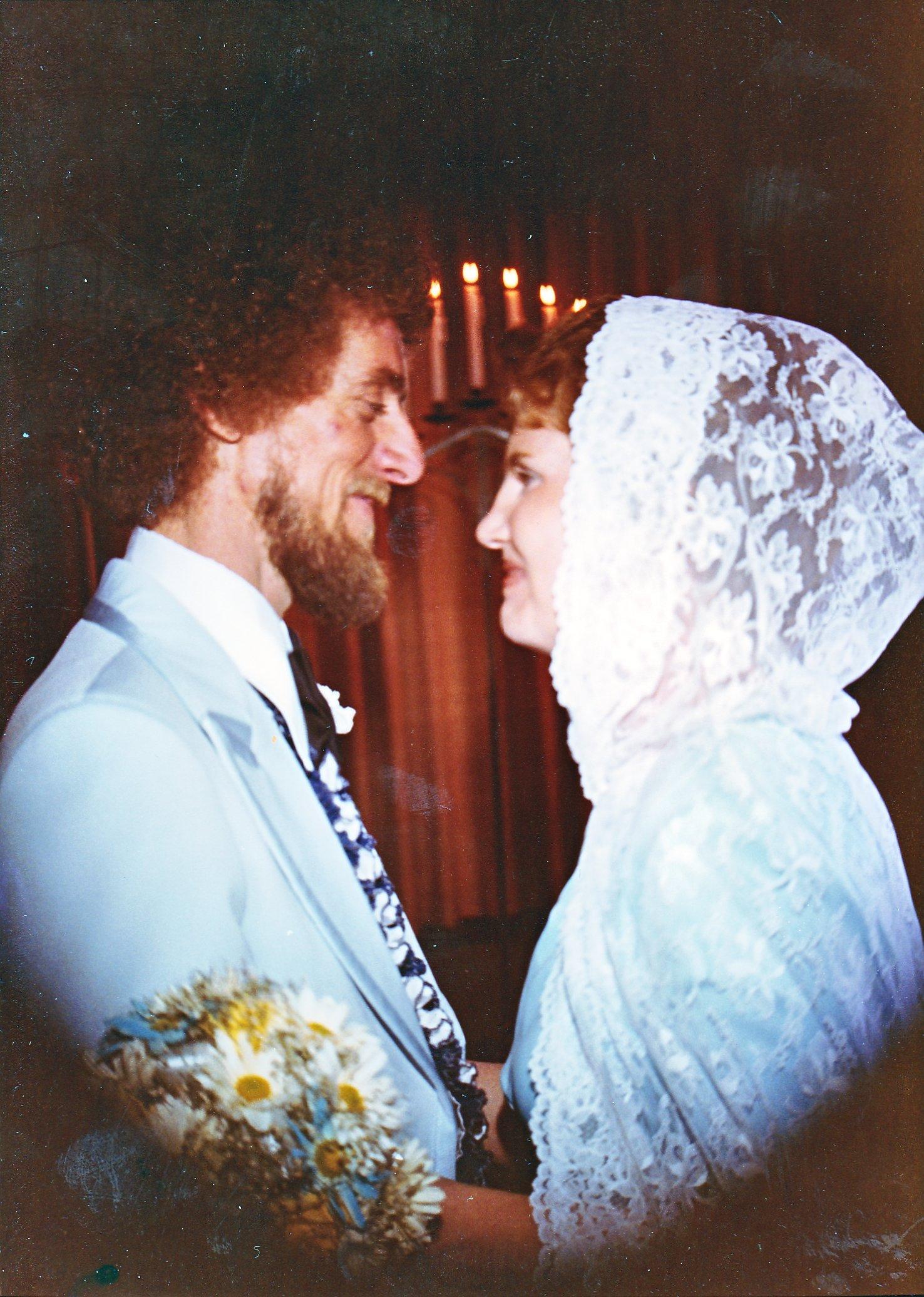 wedding1977