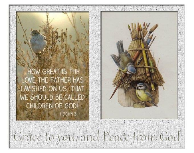 grace&peace