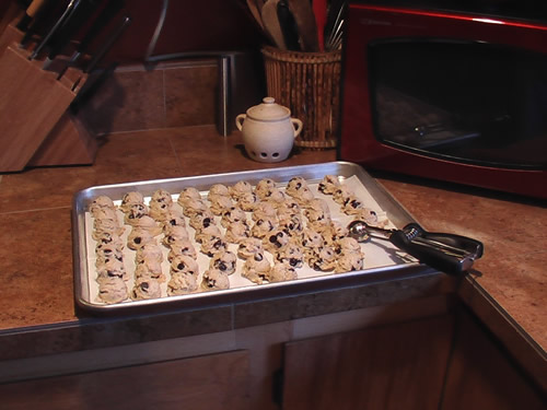 chocolate_chip_cookies_freeze