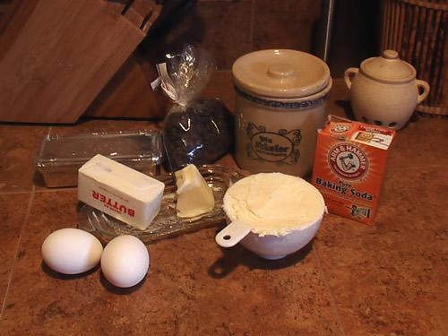 chocolate_chip_cookies_ingredients