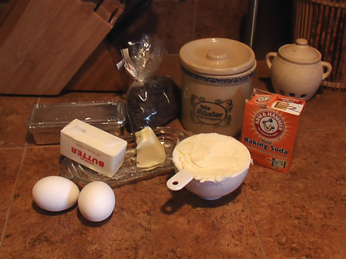 chocolate_chip_cookies_ingredients