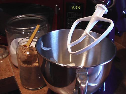 chocolate_chip_cooky_cream