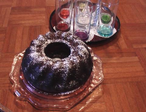 kit-cake1